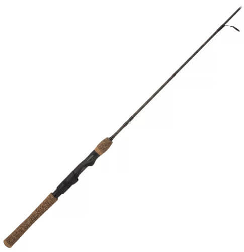 Berkley Lightning Spinning Rod