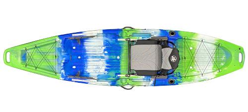 Jackson Kayak Bite Angler 2021