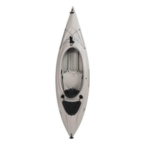 Lifetime Payette Angler Fishing Kayak
