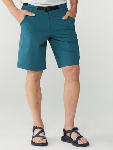 NRS Men's Guide Shorts