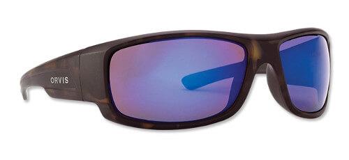 Orvis Firehole Polarized Sunglasses