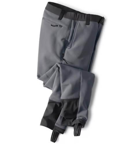 Orvis Men's PRO Underwader Pants