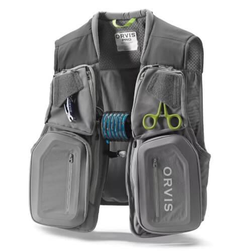 Orvis PRO Fly Fishing Vest
