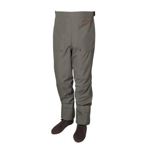 Redington Escape Wading Pants