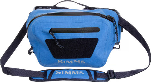 Simms Dry Creek Z 10L Hip Pack