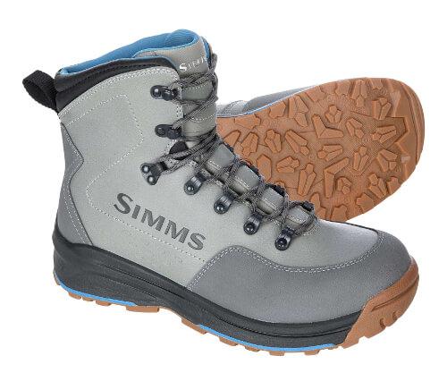 Simms FreeSalt Wader Boot
