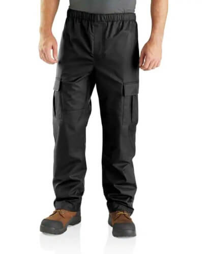 Storm Defender Relaxed Fit Pants