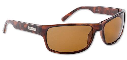 Superlight Polarized Riffle Sunglasses