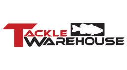 Tackle Warehouse logo