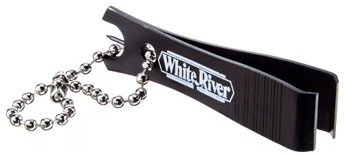 White River Fly Shop Fly Line Nipper