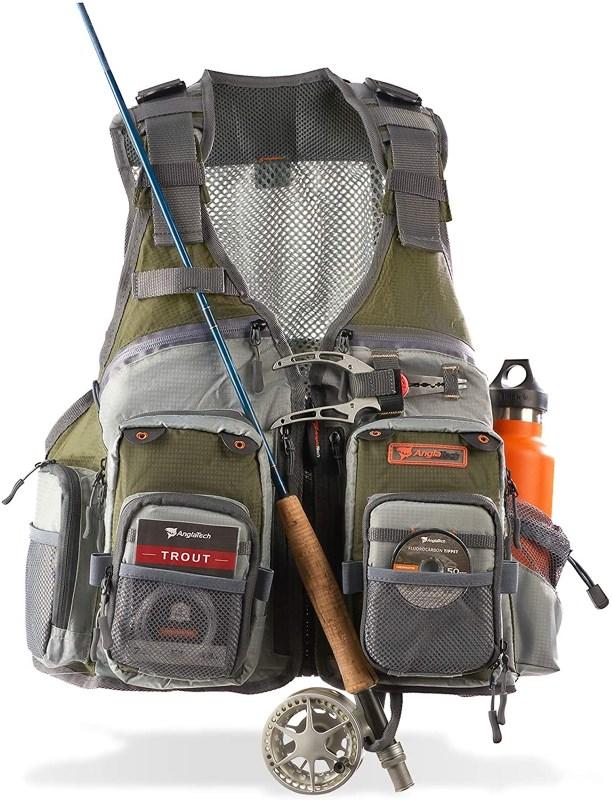 anglatech-fly-fishing-vest