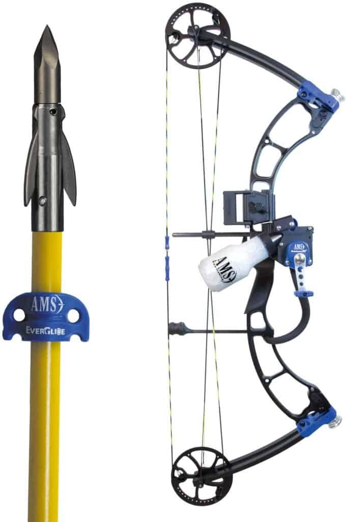 Best Bowfishing Bow
