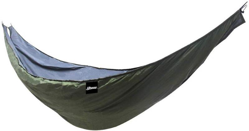 best-hammock-underquilt-UBOWAY-Unique-1