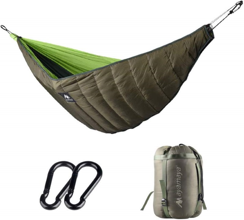 best-hammock-underquilt-ayamaya-2