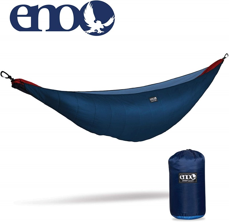 best-hammock-underquilt-emo-eagles-nest-outfitters-5