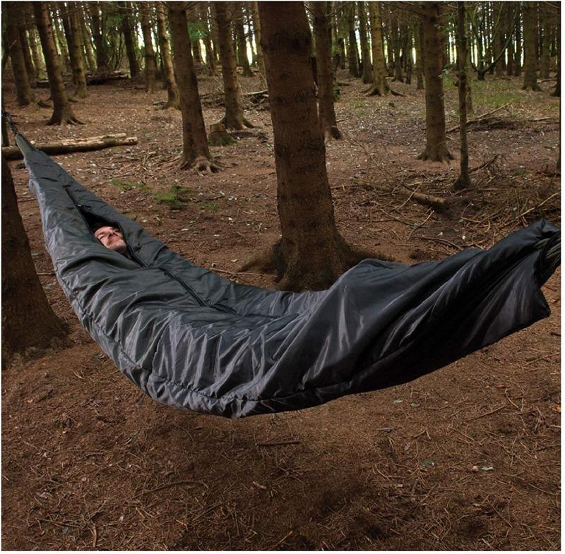 best-hammock-underquilt-snugpak-fully-encases-6