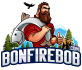 BonfireBob - Fishing & Outdoor - Free Magazine for Anglers