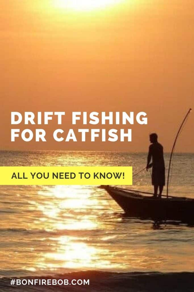 What do i need to fish foDrifting for catfish. Everything you need to know about drift fishing for catfish and how to do it with success. #fishingbeginners #catfishspawn #catfishbite #catfishing #catchingcatfish #tipscatfish #findingcatfish #fishingtips #catfishing #catfishfishing #catfishtipsr catfish? The is a beginners guide on how to catch catfish. Includes 7 easy to understand tips. #catfishing #catchingcatfish #fishingbeginners #catfishspawn #catfishbite #fishing #fishingforcatfish #findingcatfish #catfishing #catfishfishing #catfishtips