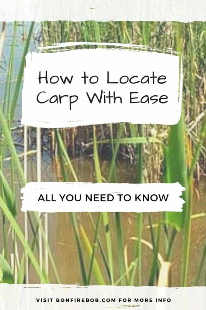 How to locate carp with ease. Locating carp is something I think all of us anglers are after to some degree. This is my best tips and tricks on how to locate carp with ease. #fishingbeginners #carpspawn #carpfishing #catchingcarp #carpbite #fishingtips #fishingforcarp #tipscarp #fishing #carptips #findingcarp