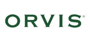 Orvis logo small